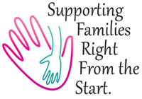 Supporting Families Right From the Start